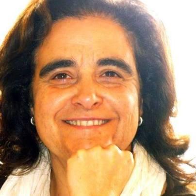 Adelina Pinto