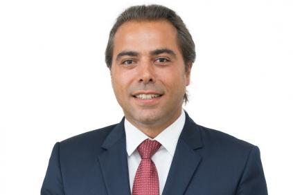 Ricardo Araujo