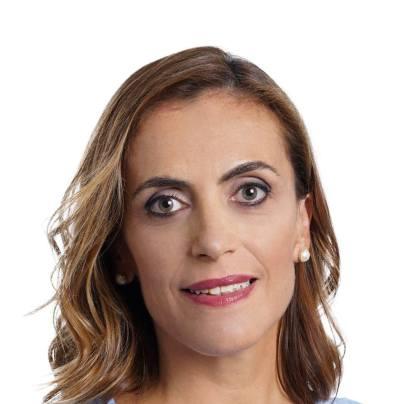 Sofia Ferreira