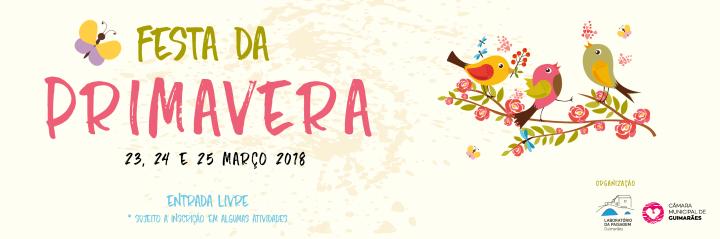 festadaprimavera2018_WEB_TOPO-07
