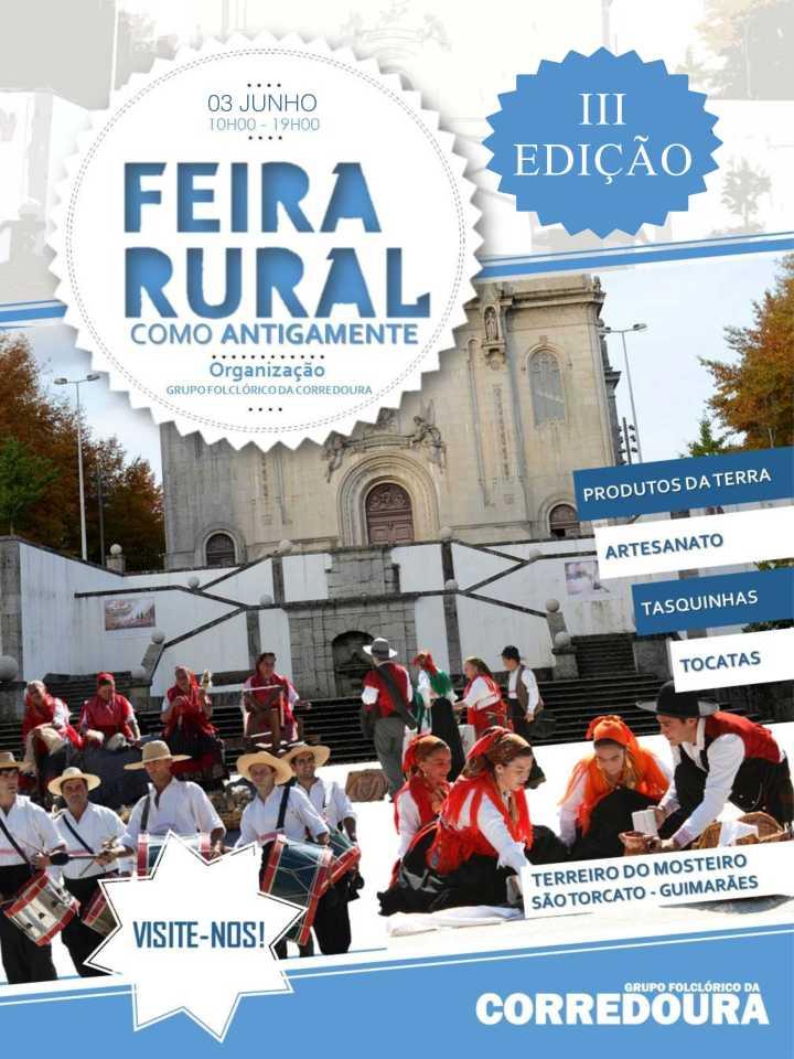 CARTAZ da FEIRA (rectificado).jpg