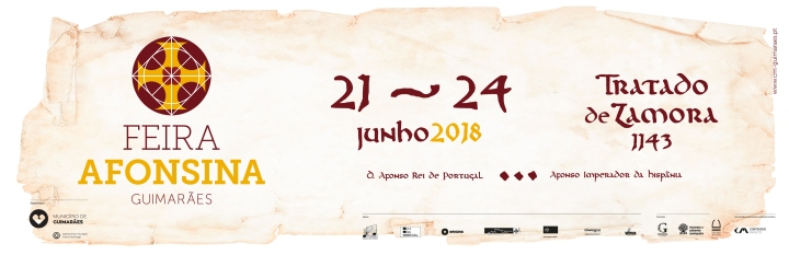 banner DUAS CARAS.jpg