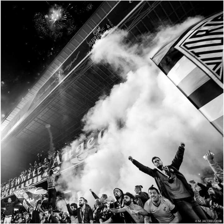 vitória - sporting (2018) facebook III