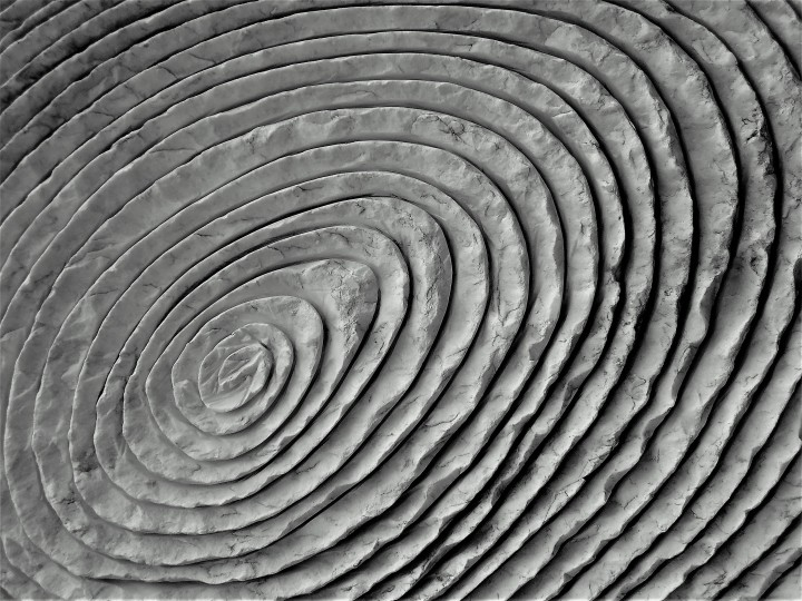 espiralpeb1